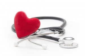 heart health checks