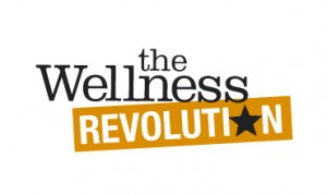 wellnessrevolution POSITIONAL1
